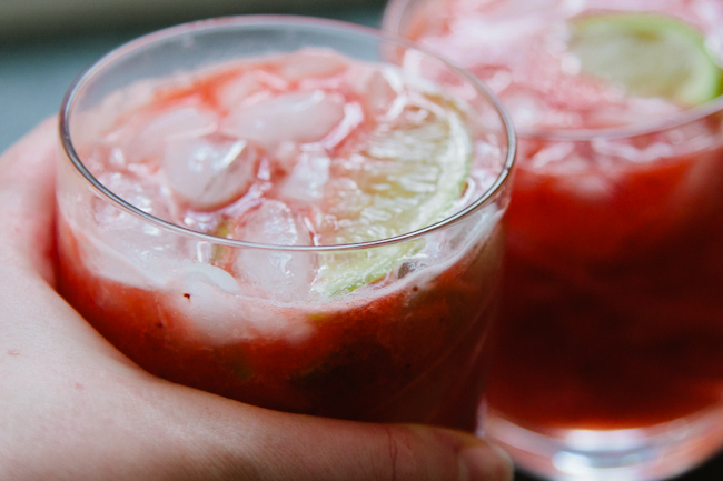 250514_Strawberry_Margaritas