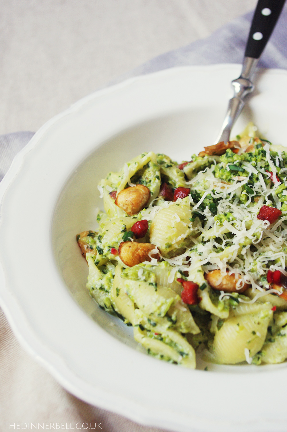 spring-pasta