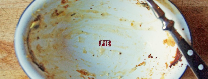 pie-featured-image