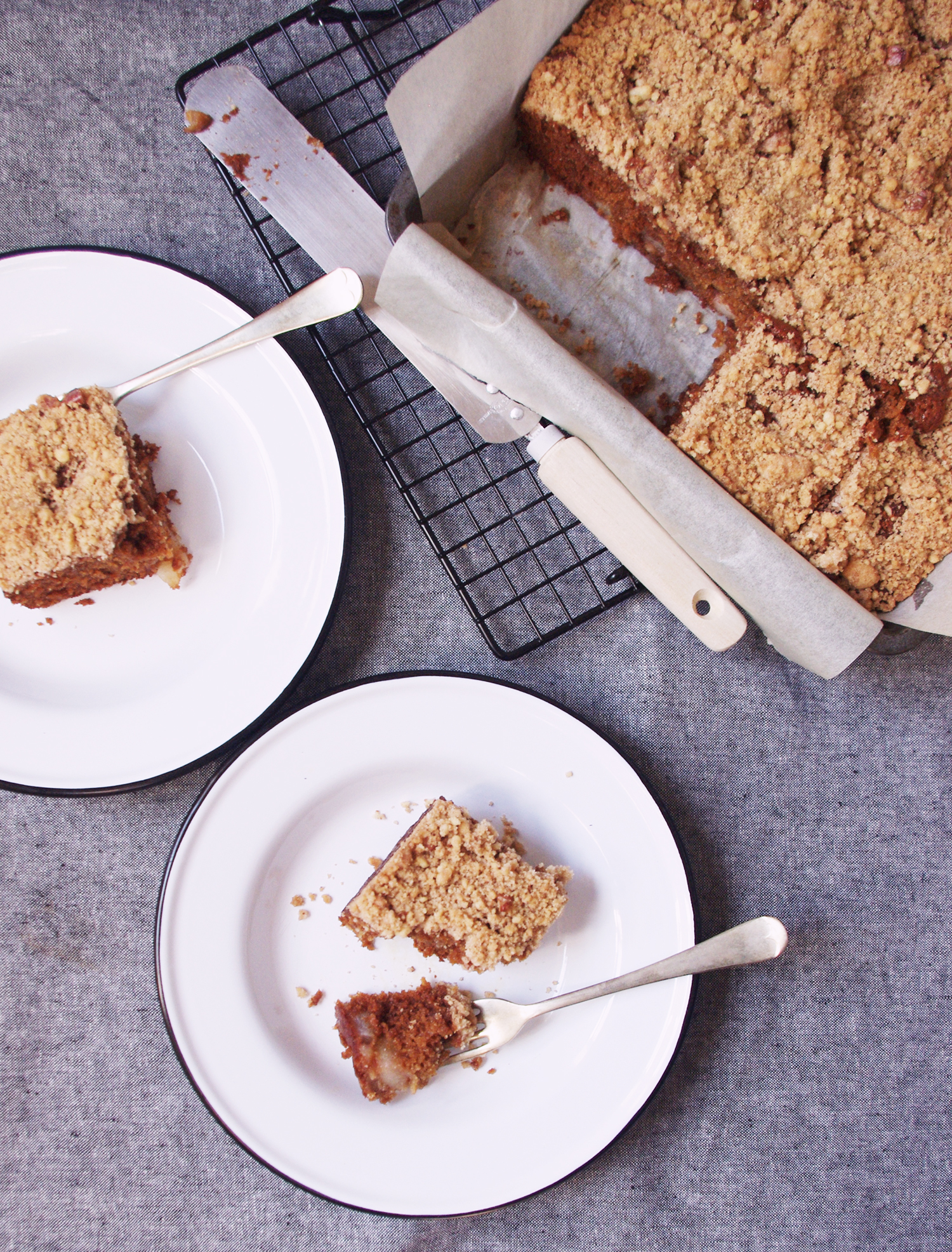 pear-cake-for-insta